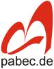 Logo Patrick Berger Computer